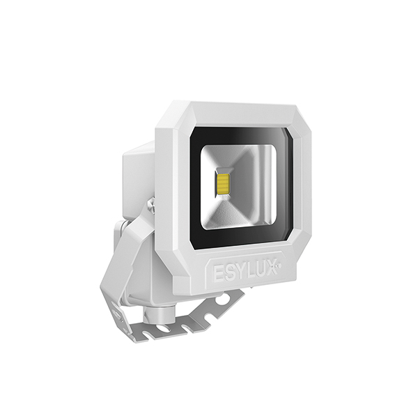 SUN OFL TR 1000 830 WH