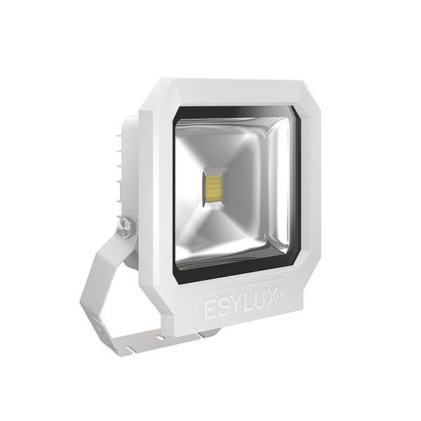 SUN OFL TR 3400 830 WH